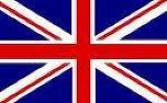 GBflag.bmp